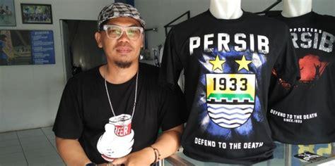Baju Wasit Bola baju bertuliskan kritik pada wasit laris di bandung