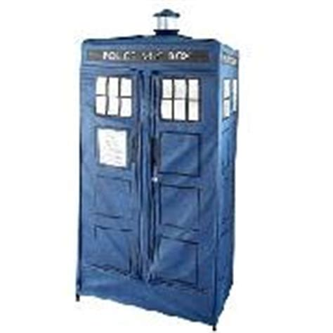 Tardis Wardrobe by Doctor Who Doctor Who Bedroom Dr Who Dalek Bedroom