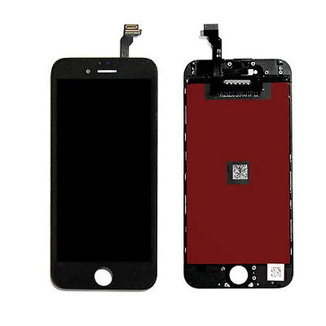 Iphone 7 Plus 256gb Oem Fullset New Ori Bnib oem black lcd display touch screen digitizer assembly