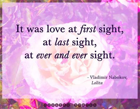 images of latest love quotes new love quotes for her quotesgram