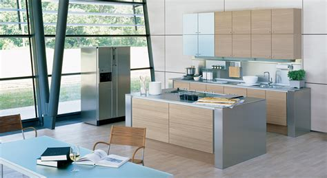 Designer German Kitchens Poggenpohl Portugal Segmento