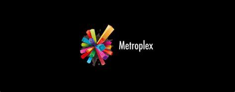 attractive logo design templates 15 attractive colorful logo design exles for your