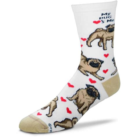 socks with pugs on them 20 stuffer ideas for emily reviews