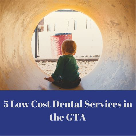 low cost dental cleaning loretta murphy translations 5 places to access low cost