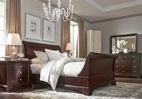 rooms to go king size bedroom set rooms to go king bedroom sets pecan silver columbus