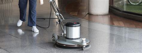 macchina per pulire pavimenti macchinari per pulire e trattare i pavimenti pulizie bibo