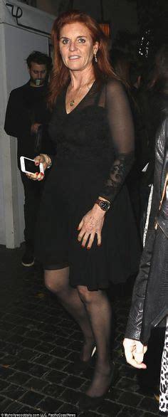sarah duchess of york wikipedia the free encyclopedia andrew sarah ferguson duchess of york pinterest