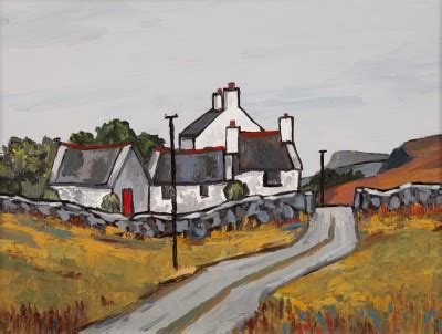 David Barnes Mba by David Barnes Artist Paintings And At The Rag
