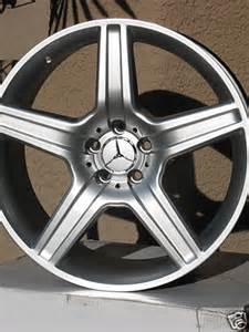 20 inch amg wheels for 900 set of 4 mbworld org forums