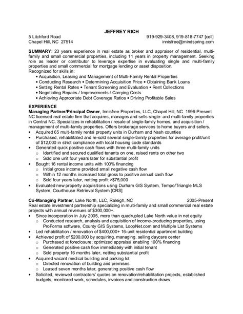 lovely equity research resume gallery resume ideas