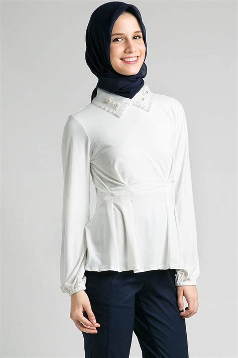185 Baju Wanita Muslim 1799 best fashion images on