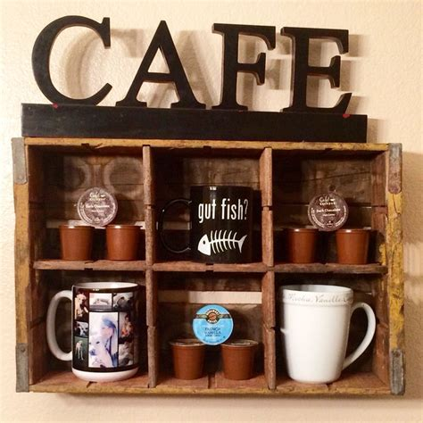 coffee themed home decor best 25 cafe themed kitchen ideas on pinterest coffee