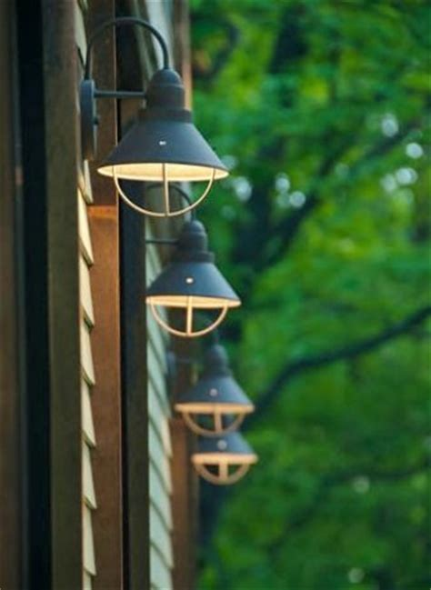 Outdoor Lighting Barn Style 1000 Ideas About Outdoor Wall Sconce On Pinterest House Lighting Led Exterior Lighting And