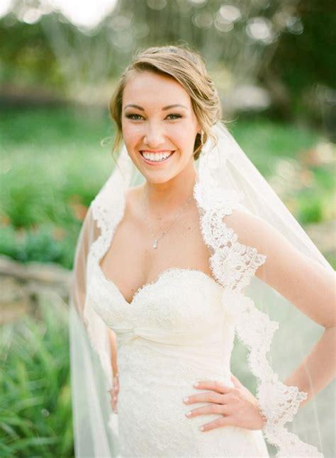 hairstyles with mantilla veil best 25 spanish veil ideas on pinterest spanish wedding