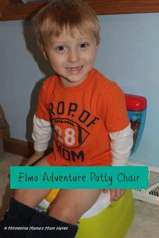 elmo adventure potty chair reviews make potty with the elmo adventure potty chair