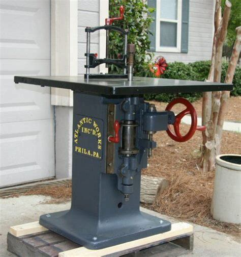 harris pattern works inc 205 best owwm images on pinterest woodworking machinery