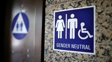 reuters bathroom biblically wrong oklahoma lawmakers urge obama s