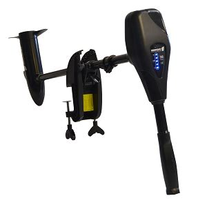 trolling motor buying guide best trolling motor for kayaks buying guide