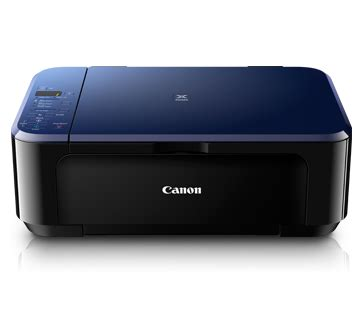 Printer Canon E510 canon aio a4 colour inkjet printer e510 p s c avim computer ent