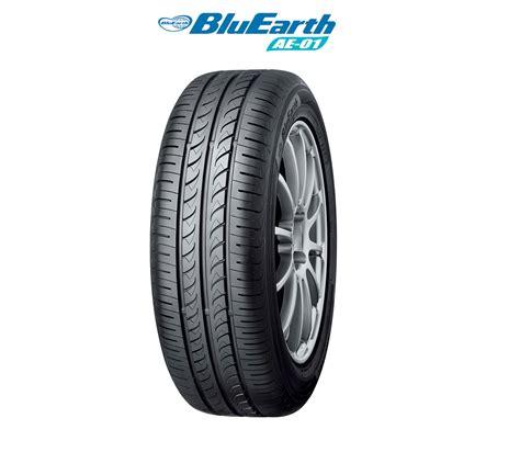 Car Tyres by Summer Tyres Car Tyres Tyres Yokohama Uk