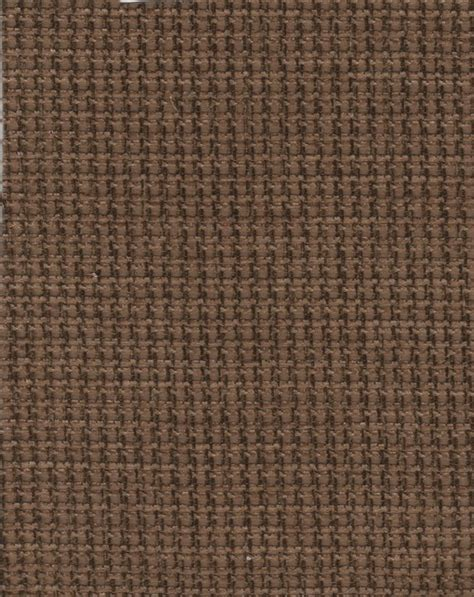Brown Pattern Upholstery | two tone brown check pattern upholstery fabric