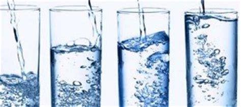 alimentazione alcalina e acida alimentazione e acqua alcalina i benefici per la salute