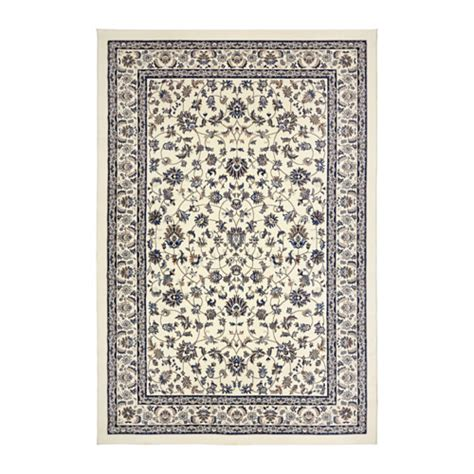 rug wifi vall 214 by rug low pile 200x300 cm ikea