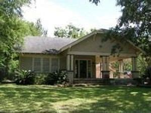 Natchitoches Homes For Rent by 335 2nd St Natchitoches La 71457 Is Market Zillow