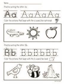 resume format letter c homework for preschoolers