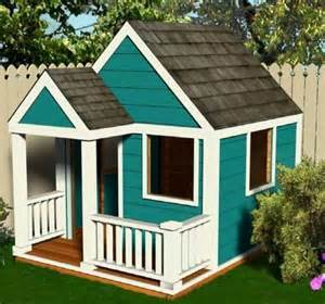 diy playhouse plans 25 best ideas about playhouse plans on pinterest diy