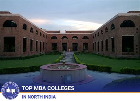 Mba Colleges In Delhi by Top 10 Mba Colleges In Northern India Ranks 2018 Delhi Ncr