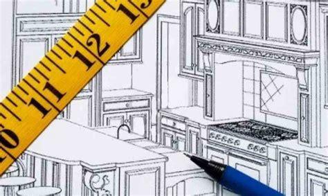 sgravi fiscali acquisto mobili come richiedere gli incentivi 2013 per mobili e cucine