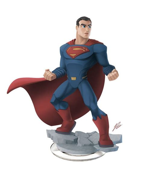 disney infinity for characters best 25 disney infinity characters ideas on
