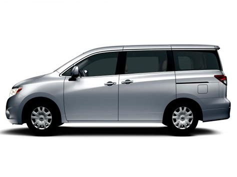 2017 nissan minivan nissan quest sv minivan for sale used cars on buysellsearch