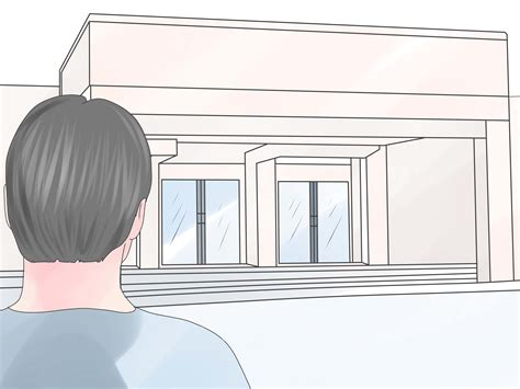 How To Find A Plumbing Apprenticeship by How To Get A Plumbing Apprenticeship 14 Steps Wikihow