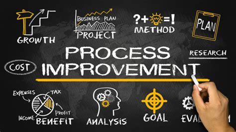workflow efficiency definition kmrd creates an effective claims management process