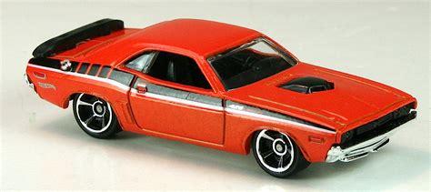 Wheels 71 Dodge Challenger Mania Mopar 12 71 dodge challenger wheels wiki