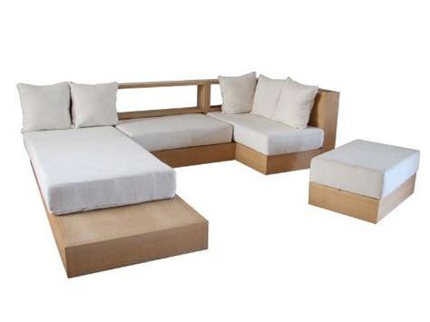 imagenes sillones minimalistas sillones minimalista madera macisa juego living chair