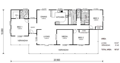 transportable house plans transportable home designs sa home design and style