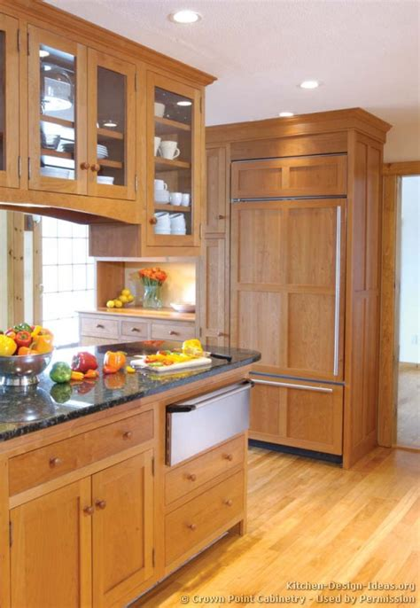 shaker kitchen cabinet plans shaker kitchen cabinets door styles designs and pictures