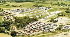 Woodhouse Ford Blair Nebraska Hail Ravages Nebraska S Truck Mountain Store