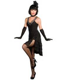Theme costumes gt 1920s costumes gt flapper costumes gt sophisticated