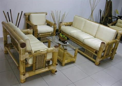 bamboo living room set bamboo living room set smileydot us