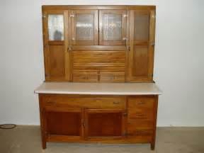 Hoosier Cabinet Ebay Hoosier Cabinet Wide Ebay
