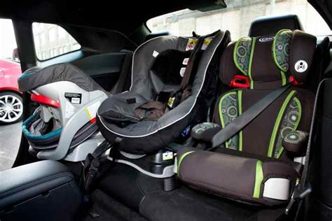 siege bebe auto reglementation quel est le meilleur si 232 ge auto b 233 b 233 en 2018 le guide