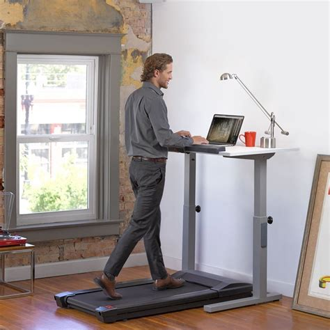 treadmill desk weight loss treadmill computer desk standing treadmill desk