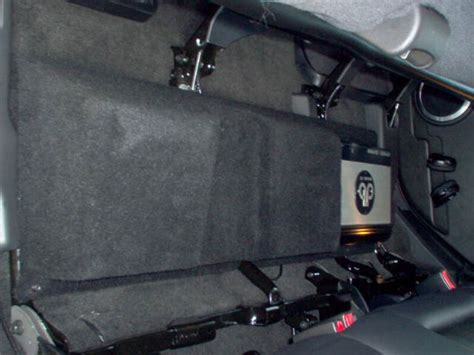 hummer h2 subwoofer box sut sub box hummer forums by elcova