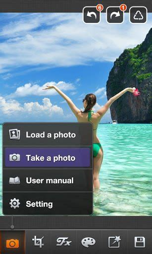 best photo editor android best photo editing apps for your android smartphone