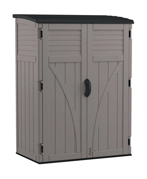 outdoor storage cabinets with shelves outdoor storage cabinet lowes waterproof wood home depot
