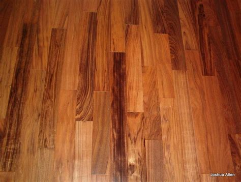 The Flooring Gallery by Gallery Orlando Wood Floor Orlando Wood Floor